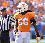 Tennessee Vols' defense is working for redemption