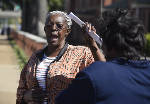 NAACP calls on Chattanoogans to unite in fight against poverty