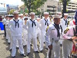 LIVE coverage of Chattanooga Unite parade and tribute with Samuel L. Jackson