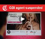 Chattanooga News: GBI agent suspended