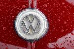 VW workers 'trying to make light of situation, but we just don't know'