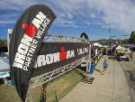 Medical team will keep close watch over Ironman in Chattanooga