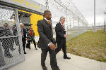 Haslam administration weighing changes in prison-guard assault reporting