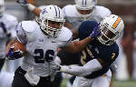 UTC Mocs dominating conference opposition