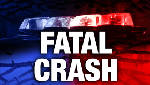 Crash kills one person on Highway 41 in Ringgold