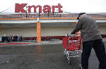 Kmart to close these stores in East Tennessee