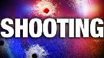 One validated gang member killed, another injured in shooting