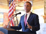 Haslam to announce 'significant' economic development deal