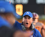 Handling blowouts can be a balancing act for coaches