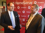HomeServe USA looks to expand business in Chattanooga