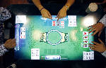 Greeson: Tennessee hates gambling except state-sponsored gambling