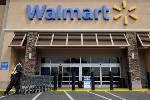Wal-Mart to launch own mobile pay system
