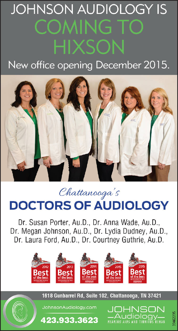 What Are The Differences Between An Audiologist Aud And A