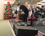 More than 1 million Tennesseans expected to travel for Thanksgiving