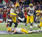 Greeson: LSU football a potential cost-cutting casualty and Valentine's Day tips