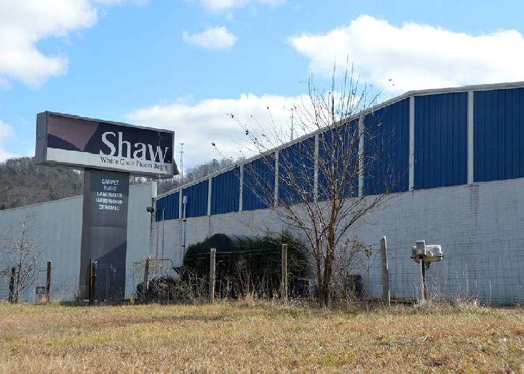 Mohawk Shaw Industries Land On Forbes Quot America S Best