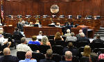 Cooper: Hey Commissioners, don't spend the money yet