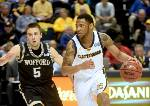 McLean, Tuoyo lead McCall's Mocs to seventh win in a row