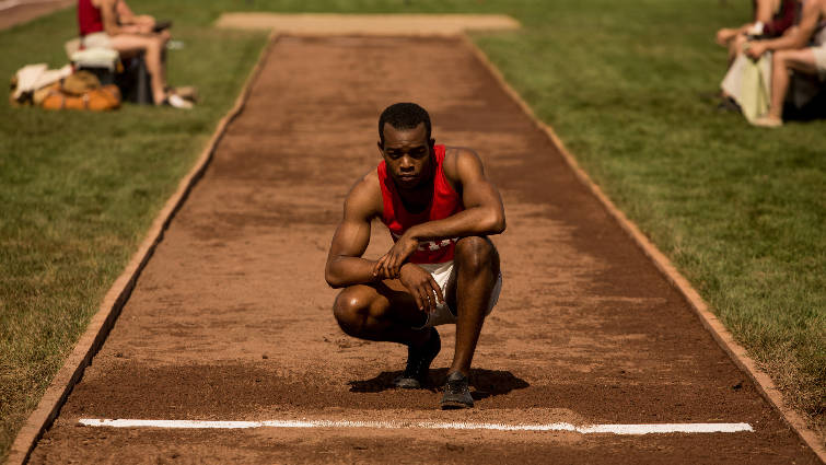 5 at 10 aps polling numbers tab the ohio state olympics spirit this photo provided by focus features shows stephan james as jesse owens in stephen hopkins race a focus features release altavistaventures Gallery