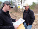 Proposed state-of-the-art private firing range in Hamilton County hung up on paperwork