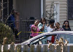 Most 2016 homicides in Chattanooga remain unsolved