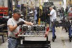 Miller boosts profits, expands investment in Tennessee plants