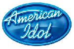American Idol holding auditions in Chattanooga