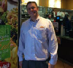 Good Deed: Jason's Deli Restaurant provides food for Chattanooga State