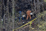 One year later, cause of fatal Sevier County helicopter crash remains mystery