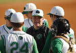 East Hamilton's Steve Garland gets 400th coaching win
