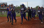 Marion County has 18 hits in 10-2 win over Whitwell