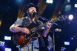 Singer Zac Brown was in hotel room where 4 arrested