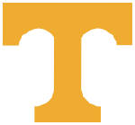 Judge drops one claim from Title IX lawsuit against UT, rest of case proceeds