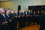 Psi Lambda celebrates 90 years of service in the Chattanooga area