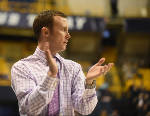 UTC men's basketball releases non-conference schedule