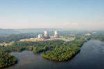How do you sell a nuclear power plant? TVA may soon find out