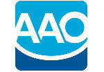 McCamish elected head of American Association of Orthodontists