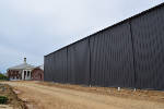 Grundy County jail project on track for June completion
