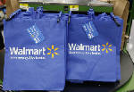 Harrison Wal-Mart store still a go, say company officials