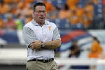 Wiedmer: Butch Jones big winner in UT decision to settle