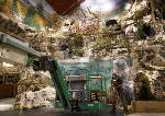 Bass Pro Shops to celebrate East Ridge opening with celebrities, events