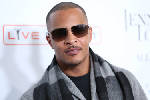 Rapper T.I. charged with simple assault, other charges