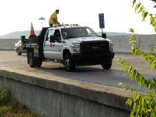 TDOT holding job fair Friday in Cleveland