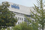 Chattanooga-based Unum Group earnings, revenues rise above analysts' predictions