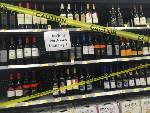 Wine sales start today in Tennessee grocery stores