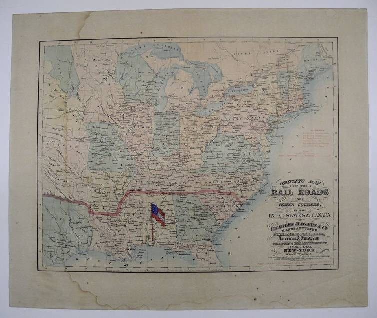 Antiquarian booksellers return to sewanee campus times free press exhibitor murray hudson of halls tenn will bring antique books maps prints and globes to the tennessee antiquarian booksellers associations book fair gumiabroncs Images