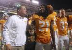 Tennessee preseason preview: Linebackers