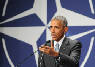 Hart: Obama, the divider-in-chief