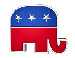 Whitfield County GOP to meet Tuesday
