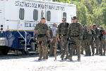 Chattanooga SWAT team backed by group of medics every time it goes into action
